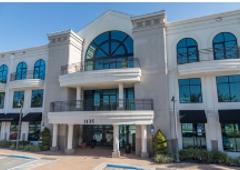 Allen Dyer Doppelt & Gilchrist PA - Orlando, FL. Winter Springs office