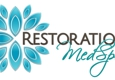 Restoration Medspa - Winston Salem, NC