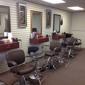 Shiloh African Hair Braiding - tampa, FL