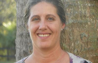 Liz Daniel, CPA - Vero Beach, FL