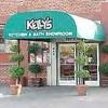 Kelly's Kitchen & Bath Showroom