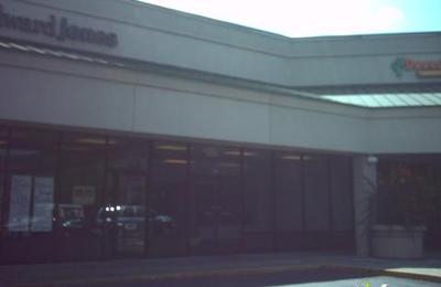 The UPS Store - Auburn, WA