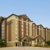 Drury Inn & Suites San Antonio Northwest Medical Center