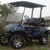 JBC Golf Carts