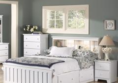 This Is It Furniture 245 S Mattis Ave Champaign Il 61821 Ypcom
