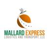Mallard Express Logistics and Transport, LLC