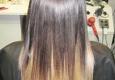 Today's Hair and Day Spa - Potsdam, NY