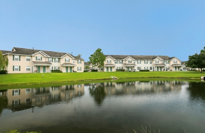 Sabal Cove Apartments - Bradenton, FL
