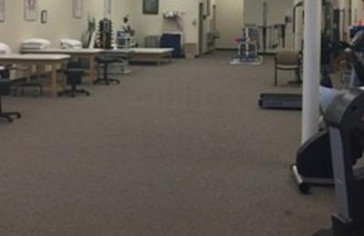 NovaCare Rehabilitation-Oakmont - Oakmont, PA