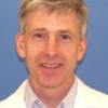 Paul Mangiafico MD