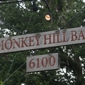 Vodanovich's Monkey Hill Bar - New Orleans, LA