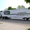 Century Moving, Inc., Bekins Agent