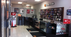 Boost Mobile - Miami, FL