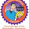 Main Family Dental Care