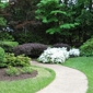 Pettit's Lawnscapes LLC - Memphis, TN