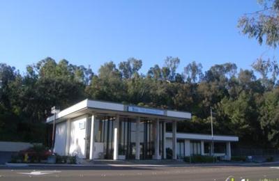 First National Bank - Carlsbad, CA