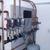 O'Keefe Plumbing & Heating, Inc.