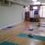 Acadiana Yoga and Wellness LLC