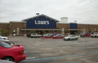Lowe's Home Improvement - Lincolnwood, IL