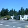 Vista Masonic Lodge