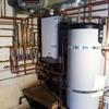 McCann Plumbing & Heating