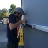 I & E locksmith service - CLOSED