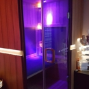 Photon Light Energy Center
