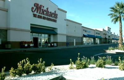 Michaels - The Arts & Craft Store - Las Vegas, NV