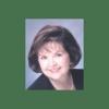 Marie Buchholz - State Farm Insurance Agent