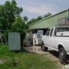 Convenience Store Equipment Company