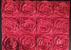 Designer Tiles - Gulfport, MS