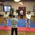 Pensacola Martial Arts And Fitness Academy