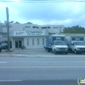 Budget Truck Rental - Towson, MD