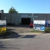 T-berry Enterprises Mobile Auto Repair