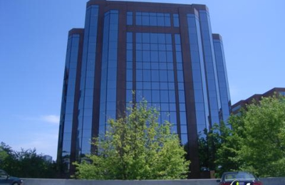 Technical Resource Group - Atlanta, GA
