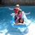 Huber Pools Inc
