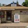 Main Street Grocery