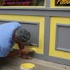 Phoenix Painting Services Inc.