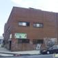 Cat's Eye Imaging Group - Astoria, NY