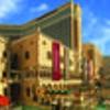 InterContinental Alliance Resorts - The Venetian Resort Las Vegas