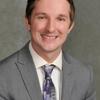 Edward Jones - Financial Advisor: Joel Ferguson