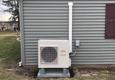 Davison, Heating, Cooling & Plumbing - Davison, MI
