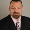 Allstate Insurance: Brad Bingham