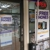 MetroPCS Authorized Dealer - iCell Wireless LLC