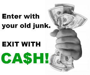 Cash Loans in New Britain