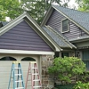 HD House Painting & More