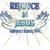 ReJOYce In Jesus Ministries Inc.