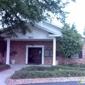 Calvary Community Church - Tampa, FL