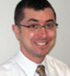 Dr. Michael Pistiner, MD - Boston, MA