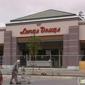 CVS Pharmacy - Saratoga, CA